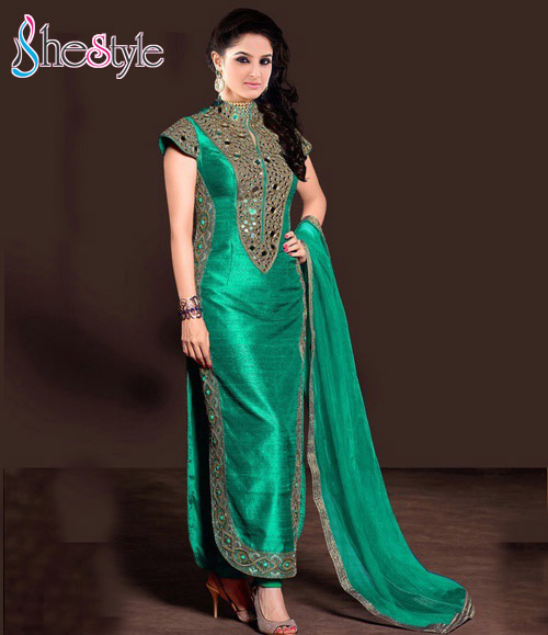 embroidered-sea-green-silk-salwar-suit-with-lace-work-224-500x579.jpg